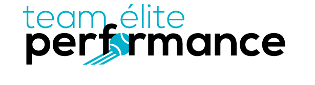Logo Team Elite Performance