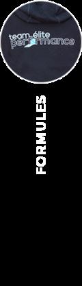 Formules